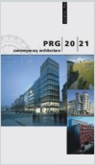 PRG 20/21 contemporary architecture