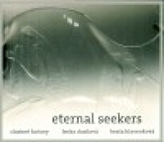 CD-Eternal seekers