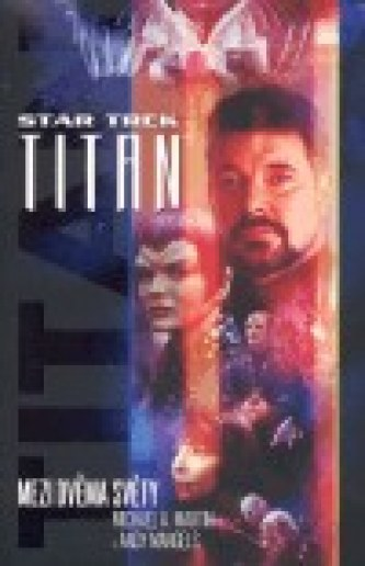Star Trek - Titan