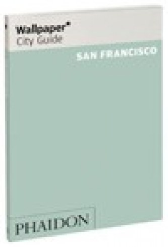 San Francisco Wallpaper City Guide
