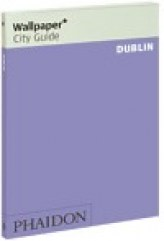 Dublin Wallpaper City Guide