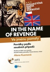 Ve jménu pomsty - In the Name of Revenge