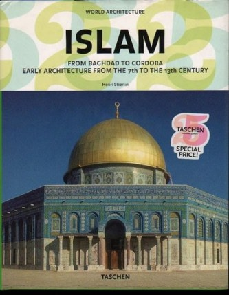 Islam - World Architecture