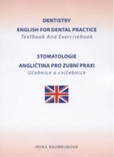 Dentistry English for Dental practice