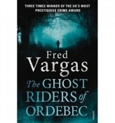 Ghost Rider of Ordebec