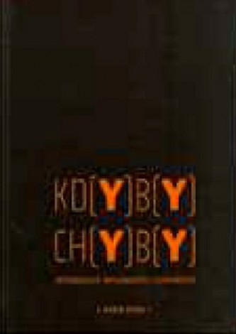 Kdyby chyby