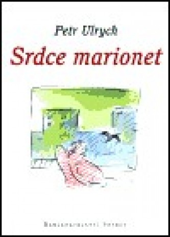 Srdce marionet