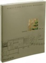 Renzo Piano Building Workshop: Complete Works Volume 4