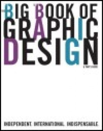 The Big Book of Graphic Design