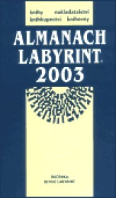 Almanach Labyrint 2003