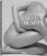 Sylvie Blum - Naked Beauty