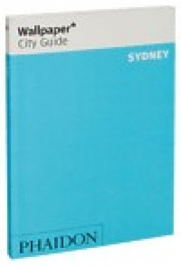 Sydney Wallpaper City Guide