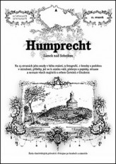 Humprecht