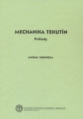 Mechanika tekutín