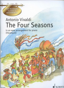 The Four Season