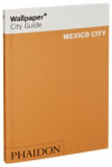 Mexico City Wallpaper City Guide