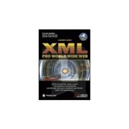 XML pro World Wide Web
