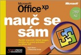 Nauč se sám MS Office XP