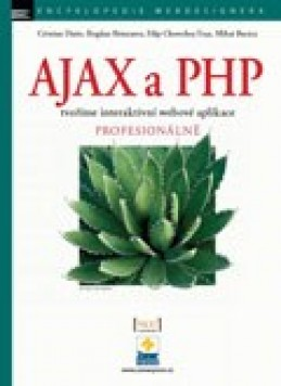 AJAX a PHP