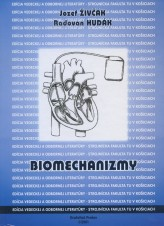 Biomechanizmy