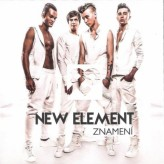 New Element - Znamení