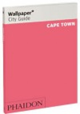 Cape Town Wallpaper City Guide