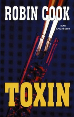 Toxin