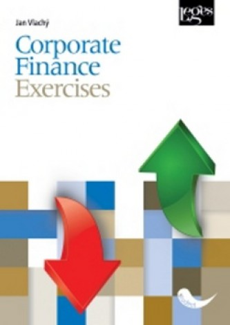Corporate Finance Exercises