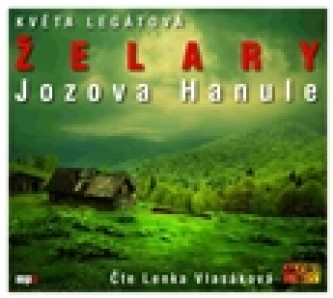 Želary / Jozova Hanule - MP3