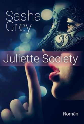 Juliette Society