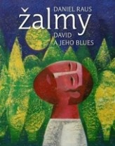 Žalmy - David a jeho blues