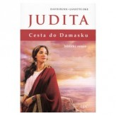 Judita - Cesta do Damasku