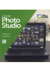 Zoner Photo Studio 17