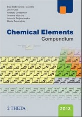 Chemical Elements Compendium