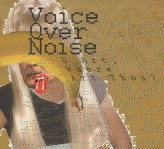 Voice Over Noise
