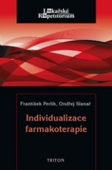Individualizace farmakoterapie