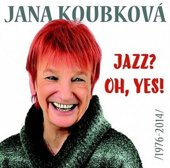 Jazz? Oh, Yes!!! Best Of - 2CD