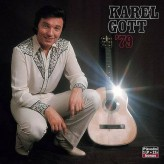 Komplet 22 / Karel Gott ´79 - CD