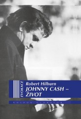Johnny Cash - Život
