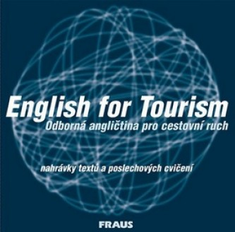 English for Tourism