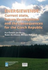 Energiewende: current state, future development and the consequences for the CR