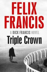 Triple Crown  (A Dick Francis novel)