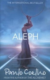 Aleph, English edition