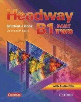 Student's Book, Workbook, 2 Audio-CDs and CD-ROM. Pt.2