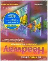Student's Book, w. English-German wordlists and CD-ROM