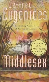 Middlesex, English edition