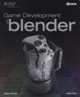Game Development with Blender