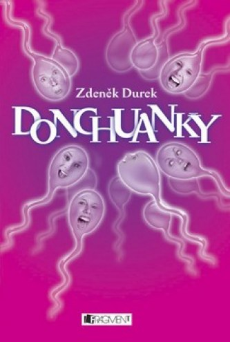 Donchuanky