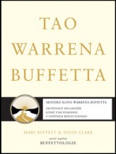 Tao Warrena Buffetta