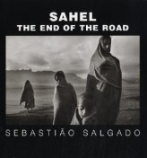 Sahel. The End of the Road